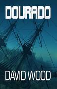 Dourado (Le Avventure di Dane Maddock #1)