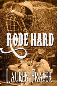 Rode Hard