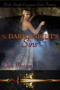 The Dark Knight's Sins
