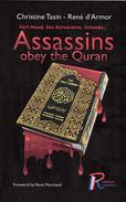 Assassins Obey The Quran