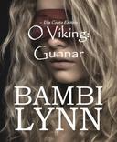O Viking (episódio 1) ~ Gunnar