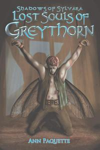 Lost Souls of Greythorn