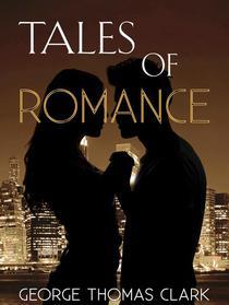 Tales of Romance