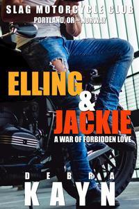 Elling & Jackie