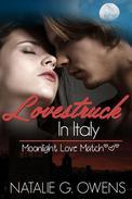Lovestruck in Italy