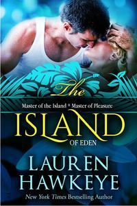 The Island of Eden