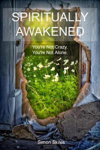 Spiritually Awakened