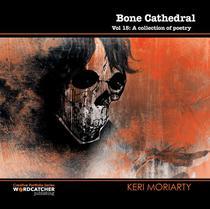 Bone Cathedral