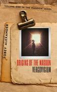 Origins Of The Magdon: Vercovicium