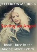 Saving an Angel