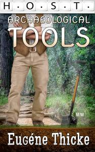 Archaeological Tools
