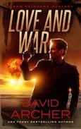 Love and War - A Sam Prichard Mystery