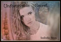 Unforgivable Secret