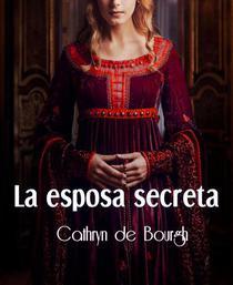 La esposa secreta