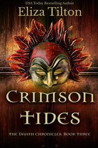 Crimson Tides