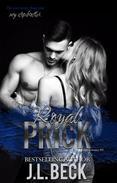 Royal Prick