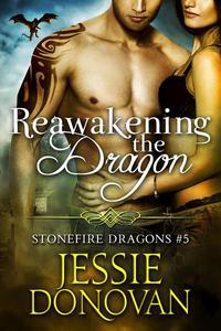 Reawakening the Dragon