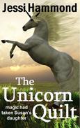 The Unicorn Quilt