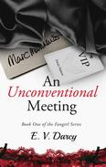 An Unconventional Meeting