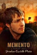 Memento: A PsyCop Short