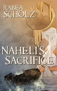 Naheli's Sacrifice