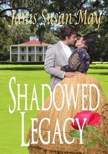 Shadowed Legacy