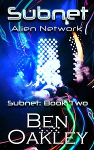 Subnet: Alien Network