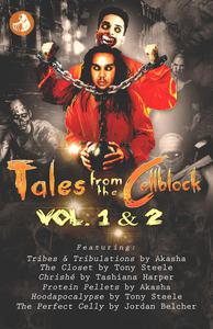 Tales from the Cellblock Vol. 1 & 2