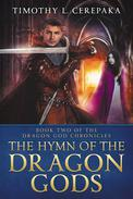 The Hymn of the Dragon Gods