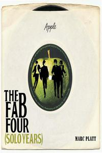 The Fab Four (Solo Years)