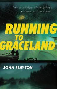Running to Graceland