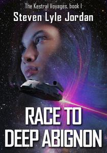 Race to Deep Abignon