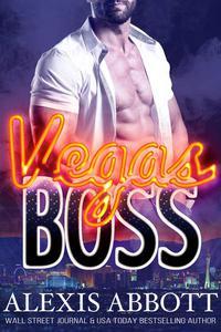 Vegas Boss