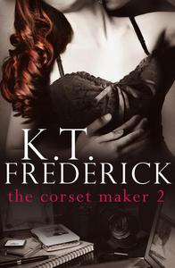 The Corset Maker, volume two