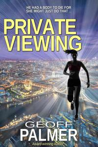 Private Viewing
