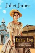 Emmy-Lou – Sweet Montana Western Romance