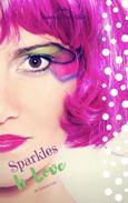 Sparkles In Love