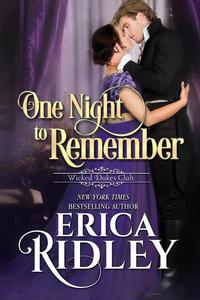 One Night to Remember
