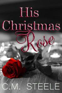His Christmas Rose