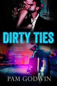 Dirty Ties