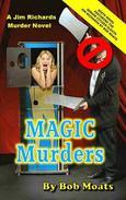 Magic Murders