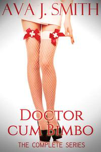 Doctor cum Bimbo: The Complete Series
