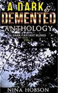 A Dark & Demented Anthology: Dark Fantasy Blinks (Vol. 3)