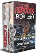 REBOOTS  Box Set