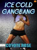 Ice Cold Gangbang (mmmm/f Erotica)