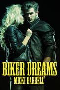 Biker Dreams