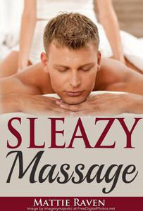 Sleazy Massage