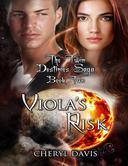Viola's Risk