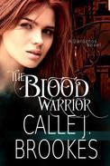 The Blood Warrior