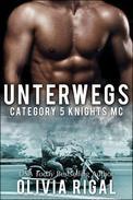 Category 5 Knights - Unterweg